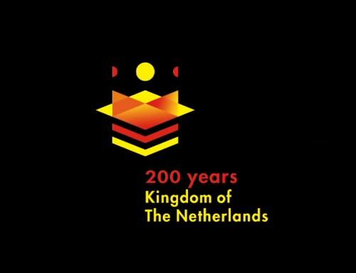Internationale commercial | Nationaal Comité 200 jaar Koninkrijk
