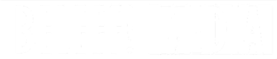 BeleefMedia-(wit)