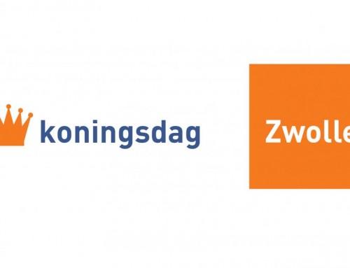 Koningsdagclips | Gemeente Zwolle