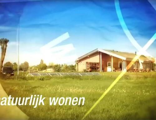't Natuurlijk Huus | RTV Oost & Goed TV
