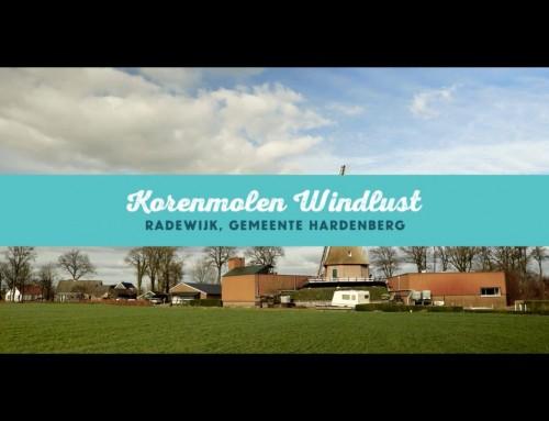 Promoclips gemeente Hardenberg | Beeldprikkels