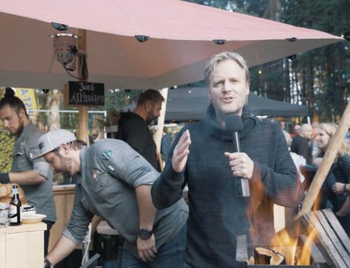 Event reporter | RBT Rivierenland